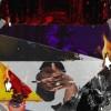 Hip-Hop: WHYTRI's KAHUNA