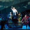 Finding Neverland Flies into PPAC