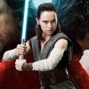 Spoiling the Spoilers of Star Wars: The Last Jedi