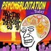 Album of the Week: The Prefab Messiahs – <i>Psychsploitation Today</i>