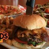 Wednesday Open Mic Night at Copperfield's Burger and Beer House