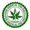 Medical Marijuana in a Hospital Setting