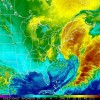 How I Became the <i>Motif</i> Weatherman