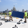 A Year Later: Progress on the 1,000 MW Clean Energy Goal for RI