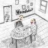 Album of the Week: Vundabar – <i>Smell Smoke</i>