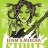 Got Beer? Revival's Jenn's Mocha Stout