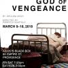 Head Trick Artistic Director Rebecca Maxfield Discusses God of Vengeance