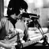 Interview: Marissa Paternoster from Screaming Females