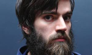 Interview: Patrick Stickles of Titus Andronicus