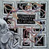 Album of the Week: Screaming Females – <i>All at Once</i>