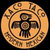 Locale Profile: Xaco Taco