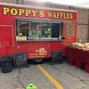 Food Truck Profile: Poppy's Waffles