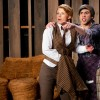 The Gamm's As You Like It Is A Triumph