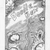 Doodle Box April '18