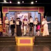Barker's Season Finishes Strong with the Mystery of Edwin Drood