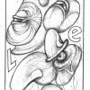 Doodle Box May '18
