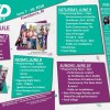 PVDFest Schedule and Mini Maker Faire