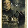 The Manor: Is There Any History of Sanity in Your Family?