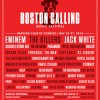 Alt-Nation: Boston Calling
