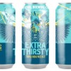 Got Beer? Revival's Extra Thirsty