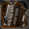 Jazz Insights: R.J. Von See