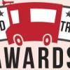 Food Truck Award Winners