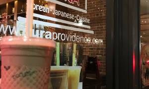 Best Bubble Teas of Providence