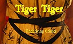 Book Review: Joanne Mead's Tiger Tiger: Underlying Crimes