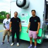 Food Truck Profile: There's A New Cart In Town