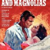 Moonlight and Magnolias: The Creative Process Behind Gone with the Wind