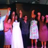 Teatro ECAS Brings Spanish Theater to Providence