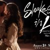 Audiences Are in Love with Shakespeare in Love