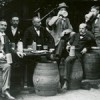 Rogues and Renegades: Our beer expert takes a trip down memory lane