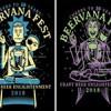 Ten Years of Beer: Brew lovers reach transcendence at Beervana