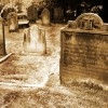 Grave Concern: Historical cemeteries beckon volunteers to final resting places