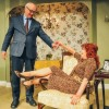 Arctic's Red Hot Lovers Showcases Brilliant Acting and Direction