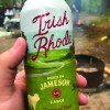 Got Beer? Taste Test: Foolproof's Irish Rhode brings all the Irish with none of the cultural appropriation