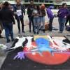 Providence Street Art Festival 2018