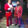 Good Deeds on the Dance Floor: Local EDM DJs break it down for a good cause