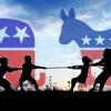 Future World: House minority leader Blake Filippi discusses where the RI GOP is headed