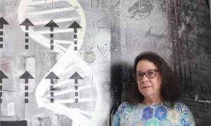 Are Gene-Edited Designer Babies on the Horizon?