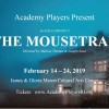 The Mousetrap Is Familiar, but Academy Keeps it Fresh
