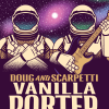 Sweet Thing! Revival's Doug and Scarpetti Vanilla Porter is perfect for beer lovers with a sweet tooth