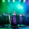 Stadium's Sister Act Is a Fun Night of Theater