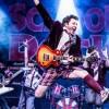 School of Rock Rocks!