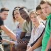 Salve Regina French Film Festival Returns