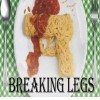 <i>Breaking Legs</i>: Murder Will Out