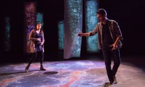 <i>Constellations</i> at Wilbury – Anything and Everything Is Possible