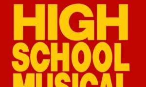 High School Kids and Academy's High School Musical