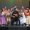 <i>All Shook Up</i> at Community Players: Escape from Heartbreak Hotel